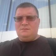 Олег 46 Скопин