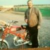 Игорь, 58, г.Артемовский