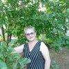 Aнна, 56, г.Москва