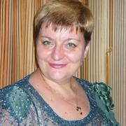 Татьяна, 55, г.Невинномысск