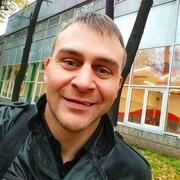 Роман, 40, г.Воскресенск