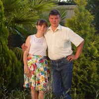 владимир, 43 года, Овен, Клин