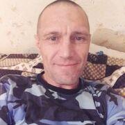 Вячеслав, 30, г.Тоцкое
