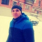 Игорь Новиков, 30, г.Воткинск