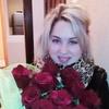 Марина, 28, г.Черкассы