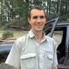 Евгений, 44, г.Чегдомын