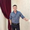 Anton, 37, г.Паттайя