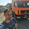 Антон, 34, г.Магнитогорск