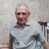 Валерий, 59, г.Покровск