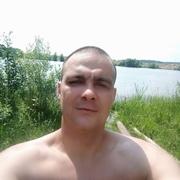 Толик, 39, г.Балабаново