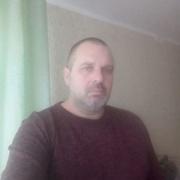 Александр, 45, г.Орел
