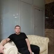 Валерий 51 Пятигорск