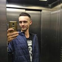 Сергей, 29 лет, Овен, Москва