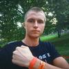 Евгений, 19, г.Симферополь
