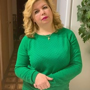 Наталия 52 Киев