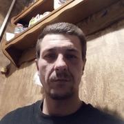 Виталий 35 Харьков
