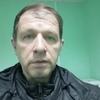михаил, 50, г.Саратов