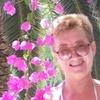 Елена, 52, г.Afini