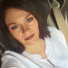 Вита, 41, Житомир