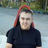 андрей, 19, г.Северобайкальск (Бурятия)