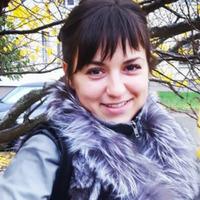 Iren, 35 лет, Весы, Черновцы