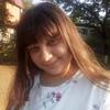 Анюта, 25, г.Биробиджан