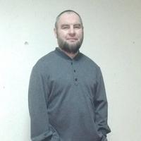 Адель, 49 лет, Овен, Казань