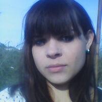 Марго, 27 лет, Водолей, Винница