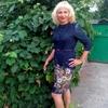 Татьяна, 37, г.Володарка