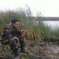 Виктор, 51 год, Близнецы, Казань