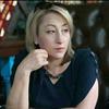 Ирина, 30, г.Алматы́