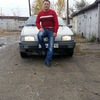 Галымжан, 39, г.Рудный