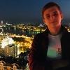 Максим, 16, г.Краснодар