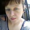 Екатерина, 39, г.Новосибирск