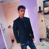 rahul kumar, 23, г.Мангалор