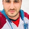 Afgan, 29, г.Белгород
