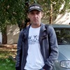 Геннадий, 42, г.Москва