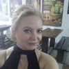 Ксения, 32, г.Димитровград