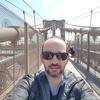 Eric, 43, г.Париж