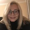 Ирина, 46, г.Бургас