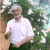 Сергей, 68, г.Исфара