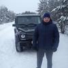 Дмитрий, 29, г.Дзержинск
