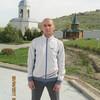 НИКОЛАЙ, 39, г.Калач-на-Дону