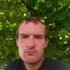 Денис, 28, г.Брест