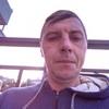 Саша, 40, г.Новороссийск