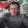 Виталий Поспелов, 33, г.Чита