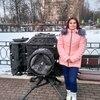 Ирина, 45, г.Можайск