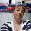 эллана, 44, г.Хабаровск