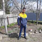 Геннадий, 26, г.Павловская
