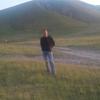 николай, 34, г.Бишкек